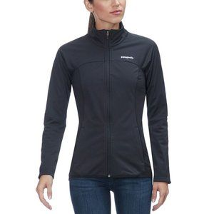 PATAGONIA Women's Soft-Shell Jacket SMALL